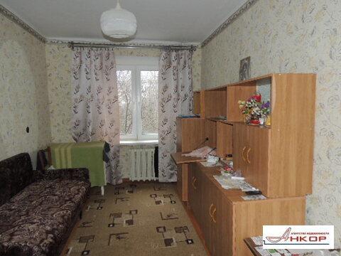 Продам трехкомнатную квартиру на зжм - Фото 3