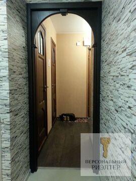 Двухкомнатная квартира по 33-Армии, 21 в г.Витебске - Фото 5