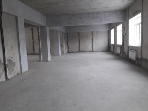 Продажа торгового помещения, Липецк, Ул. 40 лет Октября - Фото 3