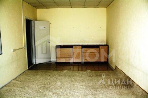 Продажа офиса, Сургут, Ул. Иосифа Каролинского - Фото 2