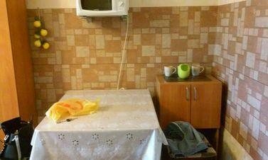 Аренда комнаты, Самара, Шариковый пер. - Фото 2