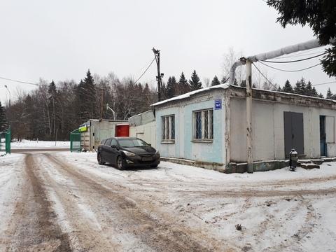 Сдается помещение свободного назначения 30 кв.м. г.Зеленоград - Фото 1