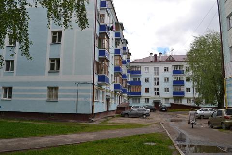 Сдам 1-к квартиру в центре города за 9.500 всё включено - Фото 1