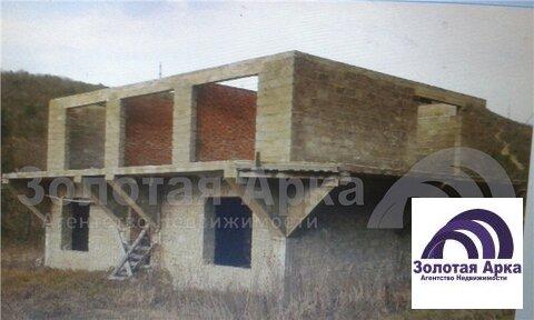 Продажа земельного участка, Береговое, Набережная улица - Фото 2