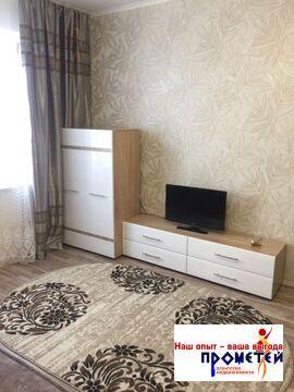 Продажа квартиры, Новосибирск, Ул. Вертковская - Фото 4