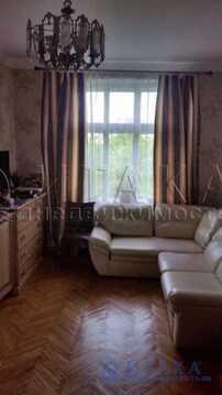 Продажа квартиры, м. Площадь Ленина, Лесной пр-кт. - Фото 4