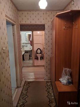 2-к Квартира Касимовское шоссе - Фото 4