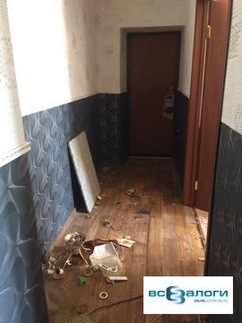 Продажа квартиры, Калинка, Хабаровский район, Ул. Энергетиков - Фото 5