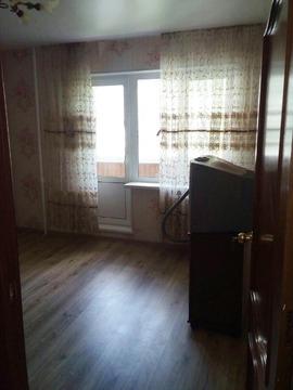 Продается 1 комнатная квартира г. Люберцы, ул. Южная, д. 19 - Фото 5