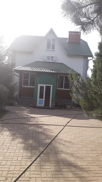 Дома, дачи, коттеджи, ул. Солнечная, д.4 - Фото 2