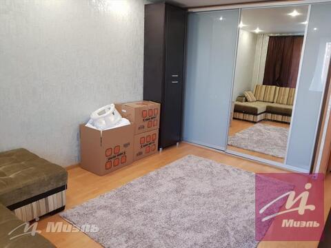 Продам квартиру, Москва - Фото 2