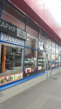 Продажа торгового помещения, Курск, Ул. Ленина - Фото 2