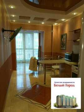 Сдам 1 комнатную квартиру в городе Томске, ул. Карла Маркса, 36 - Фото 2