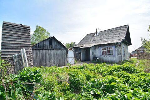 Продается дом. , Костенково, Центральная улица - Фото 4
