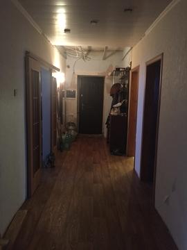 Магнитогорск, Продажа домов и коттеджей в Магнитогорске, ID объекта - 502561106 - Фото 1