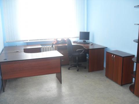 Офис, 25 кв. ул. Рукавишникова - Фото 2