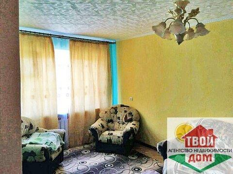 Продам 1-к кв. после капитального ремонта в г. Балабаново - Фото 4