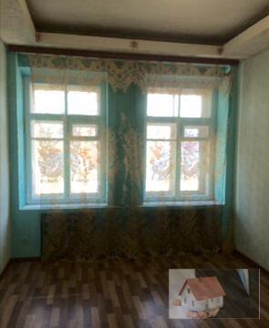 Комната рядом с центром города - Фото 5