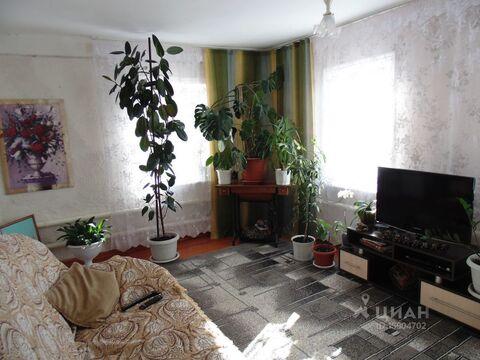 Продажа дома, Копейск, Ул. 7 Ноября - Фото 2