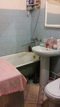 Продам 1 квартиру, Купить квартиру в Ногинске по недорогой цене, ID объекта - 318504339 - Фото 1