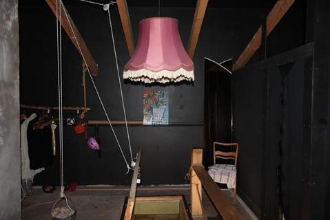 105 000 €, Продажа квартиры, Zvaigu iela, Купить квартиру Рига, Латвия по недорогой цене, ID объекта - 311843802 - Фото 1