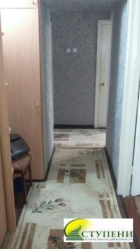 Продажа квартиры, Курган, 2 микрорайон - Фото 3