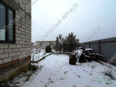 Киевское ш. 35 км от МКАД, Архангельское, Коттедж 200 кв. м - Фото 5