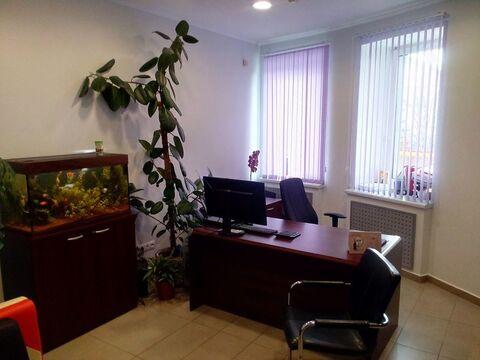 Продажа офиса, Самара, 3-я просека - Фото 3