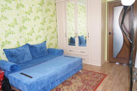 Сдается квартира улица Гагарина, 10 - Фото 3