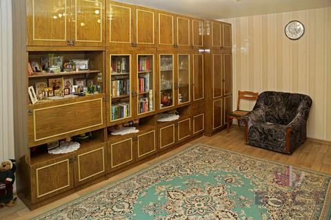 Квартира, ул. Крестинского, д.11 - Фото 5