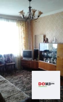 Продажа однокомнатной квартиры в поселке Новый Егорьевский район - Фото 2