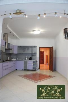 2-комнатная квартира в Александрове р-н «Гермес» - Фото 4