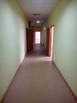 Аренда 2 в 1 склад+офис 1293,00 кв.м. - Фото 3