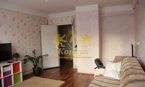 Продажа квартиры, Саратов, Ул. Техническая - Фото 1