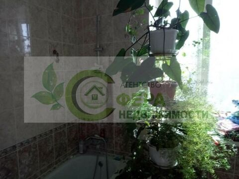 Продажа дома, Озерки, Старооскольский район - Фото 5