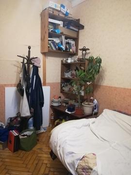 Продается комната, 20кв.м. Метро Фонвизинская - Фото 2