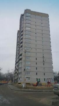 Продажа квартиры, Воронеж, Цимлянский пер. - Фото 3