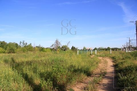 Продается участок 2,9га промназначения в Солнечногорском районе - Фото 5