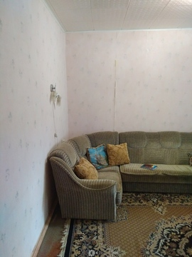 Продажа квартиры, Астрахань, Ул. Звездная - Фото 5