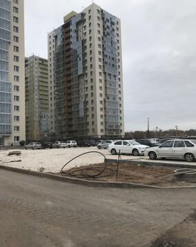 Рябина ЖК Сказочный лес Рауиса Гареева - Фото 2