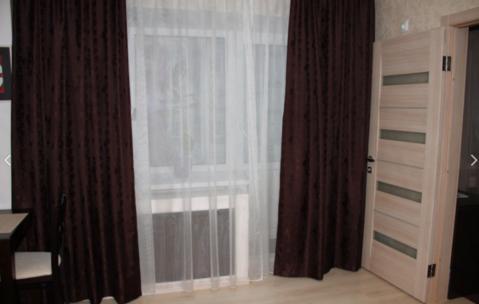 Продажа квартиры, Тюмень, Ул. Луначарского - Фото 1