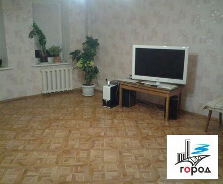 Продажа квартиры, Саратов, Ул. Мичурина - Фото 4