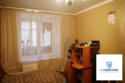 2-х комнатная квартира ул. Терешковой, д. 20 - Фото 4