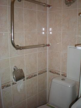 Продам 1 комнатную квартиру Верхняя Пышма - Фото 3