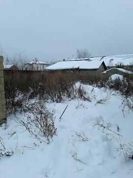 Продажа участка, Тольятти, Л.Толстого - Фото 4