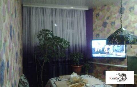 Продам дом в центре г. Михайловска - Фото 4