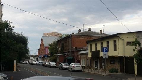 Аренда торгового помещения, Краснодар, Ул. Мира - Фото 3