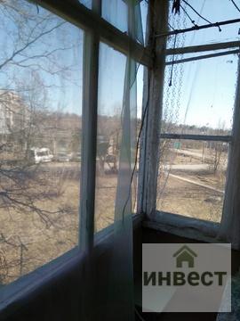 Продается 2х-комнатная квартира Дом Отдыха Бекасово, д.1. - Фото 4