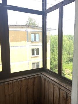 2- квартира в Кубинке (Кубинка-10) - Фото 4
