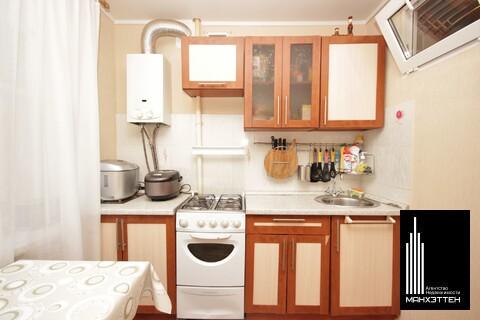 Квартира в южном районе на ул.Ленина 26 - Фото 1